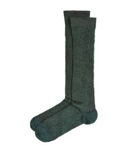Golden Goose | Socks With Thread Gr. S