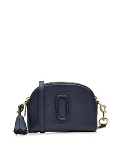 Marc Jacobs | Leather Shoulder Bag Gr. One