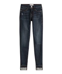 Frame Denim | Le Skinny De Jeanne Skinny Jeans Gr. 25