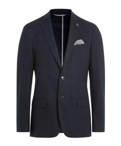 Michael Kors | Tailored Blazer Gr. 44