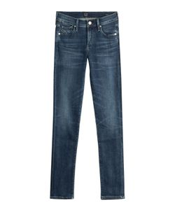 Citizens of Humanity | Slim Straight Leg Jeans Gr. 30