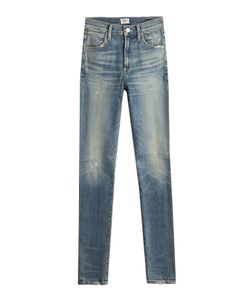 Citizens of Humanity | Slim Straight Leg Jeans Gr. 29