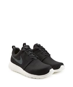 Nike | Roshe Run Sneakers Gr. Us 9