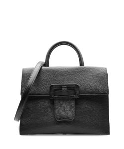 Maison Margiela | Leather Tote Gr. One