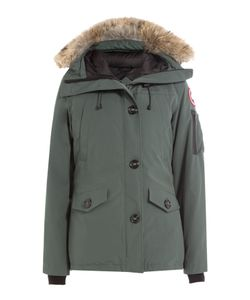 Canada Goose | Montebello Parka With Fur Trim Gr. Xs