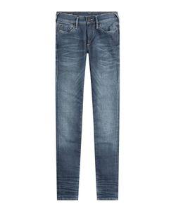True Religion | Halle Skinny Jeans Gr. 29