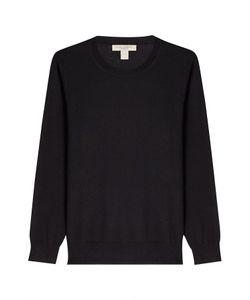 Burberry London | Merino Wool Pullover Gr. L