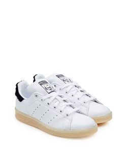 adidas Originals | Stan Smith Leather Sneakers Gr. Uk 3.5