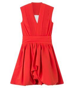 Preen | Dress With Fla Skirt Gr. S