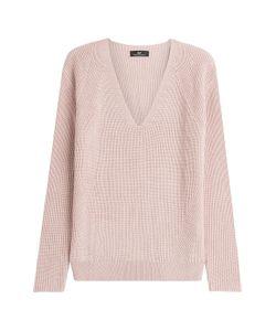 Day Birger Et Mikkelsen | Pullover With Wool Gr. S