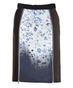 Preen | Ilex Skirt In Flower Gr. M