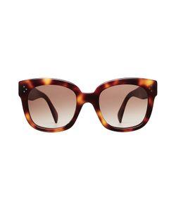 Céline Eyewear | New Audrey Sunglasses Gr. One