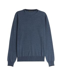Etro | Wool Pullover Gr. S