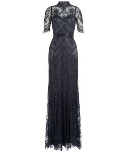 Catherine Deane | Lace Gown Gr. Uk 10