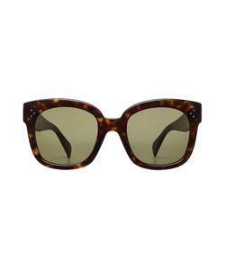 Céline Eyewear | Square Sunglasses Gr. One