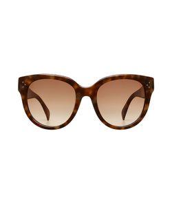 Céline Eyewear | Audrey Sunglasses Gr. One
