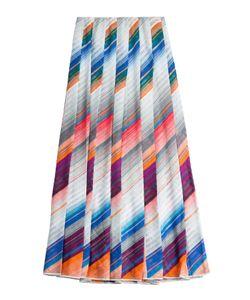 Missoni | Crochet Knit Maxi Skirt Gr. It 44