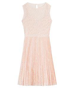 Bailey 44 | Lace Dress Gr. Xs