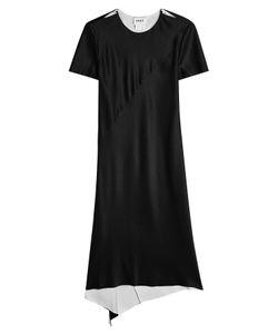 DKNY   Reversible Maxi Dress Gr. Us 6