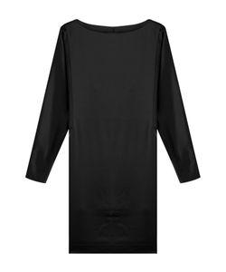 Polo Ralph Lauren | Stretch Dress Gr. Us 6