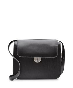 Maison Margiela | Leather Shoulder Bag Gr. One