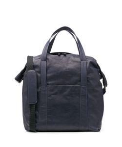 Maison Margiela | Leather Shoulder Bag Gr. One