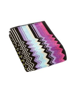 Missoni Home | Giacomo Cotton Bath Towel Gr. One