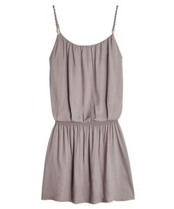 Heidi Klein | Lightweight Dress Gr. M