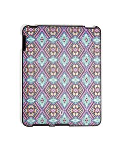 DANNIJO | -Colo Rawson Ipad Case Gr. One