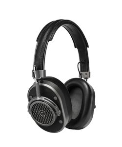 MASTER & DYNAMIC | Mh40 Over Ear Headphones Gr. One