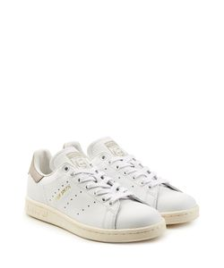 adidas Originals | Stan Smith Leather Sneakers Gr. Uk 7.5