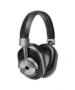 MASTER & DYNAMIC | Mw60 Wireless Headphones Gr. One