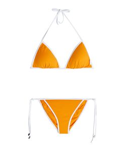 Swim With Mi | Bella Bikini Gr. S