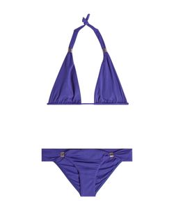 Melissa Odabash   Grenada Bikini Gr. It 40