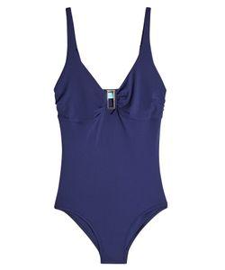 Melissa Odabash   Tuscany Swimsuit Gr. It 46