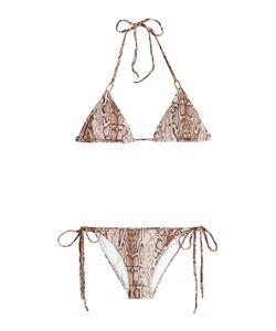 Melissa Odabash   Key West Bikini Gr. It 40
