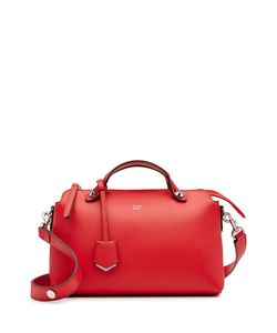 Fendi | By The Way Leather Tote Gr. One