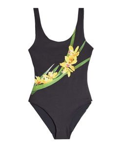 Onia | Printed Swimsuit Gr. M
