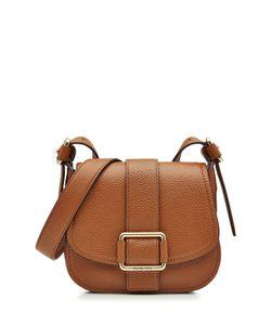 Michael Michael Kors | Leather Shoulder Bag Gr. One