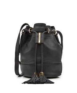 See By Chloe | Leather Bucket Bag Gr. One
