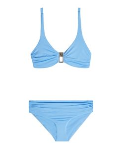 Melissa Odabash | Bel Air Bikini Gr. It 40