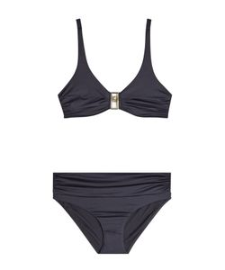 Melissa Odabash | Bel Air Bikini Gr. It 42