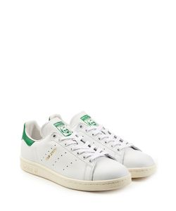 adidas Originals | Stan Smith Leather Sneakers Gr. Uk 9.5