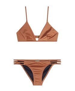 Melissa Odabash | Bikini Gr. It 42