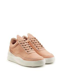 Filling Pieces | Sky Suede Sneakers Gr. Eu 38
