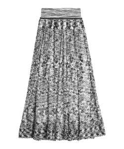 Missoni | Crochet Skirt Gr. It 40