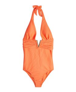 Heidi Klein | Textu Swimsuit Gr. S