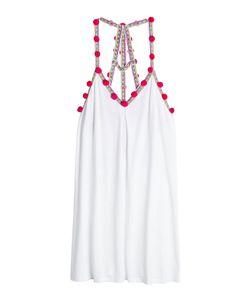 Pitusa | Pom Pom Dress Gr. One