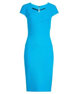Roland Mouret | Tailored Dress Gr. Uk 8