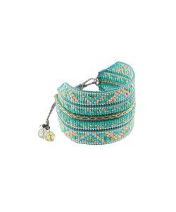 Mishky | Embellished Bracelet Gr. One